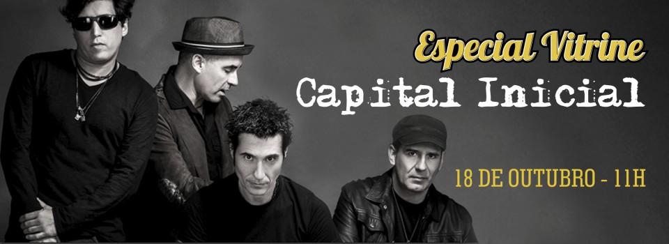 capital_especial